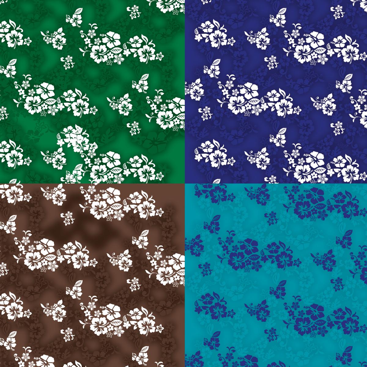 Pattern 47