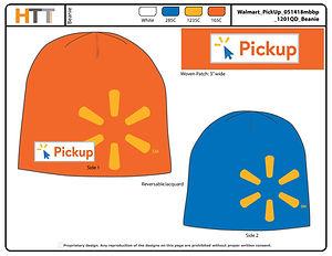 Walmart_PickUp_051418mbbp_1201QD_Beanie.