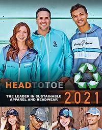HTT_2021Catalog_FSPApparelHeadwear-003.j