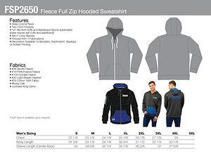 FSP2650_051220_MnFleece_SpecSheet-1-01.j
