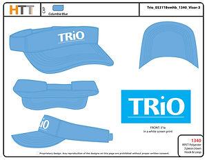 Trio_053118vmhb_1340_Visor-3.jpg