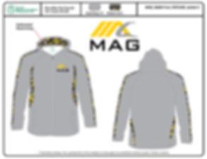 MAG_060817vm_FSP2300_Jacket-3.jpg