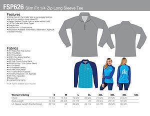 FSP626Ld_062920_1-4Zip_SpecSheet-1-01.jp