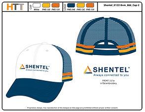Shentel_012218vm_Cap-2.jpg
