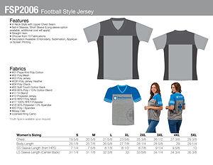 FSP2006Ld_062520_Henley_SpecSheet-1-01.j