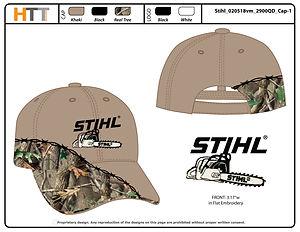 Stihl_020518vm_2900QD_Cap-1.jpg