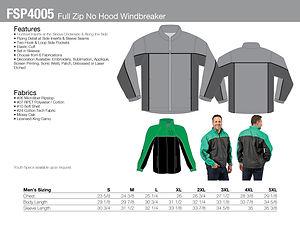 FSP4005_051320_MnOuterwear_SpecSheet-1-0