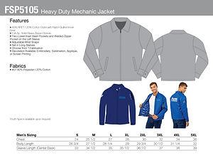 FSP5105_051420_MnOuterwear_SpecSheet-1-0