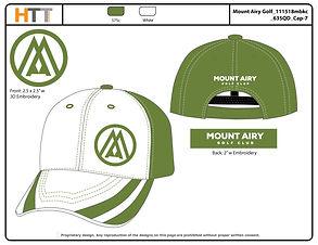 Mount-Airy-Golf_111518mbkc_635QD_Cap-7.j