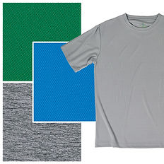 CrewNeck-Athletic-Polos_FabricSwatches_M