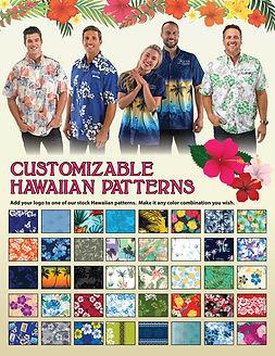 HawaiianPatterns_Master_Cover.jpg