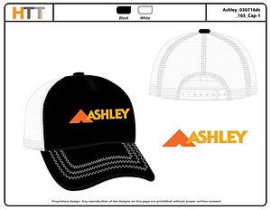 Ashley_030716dc_165_Cap-1.jpg