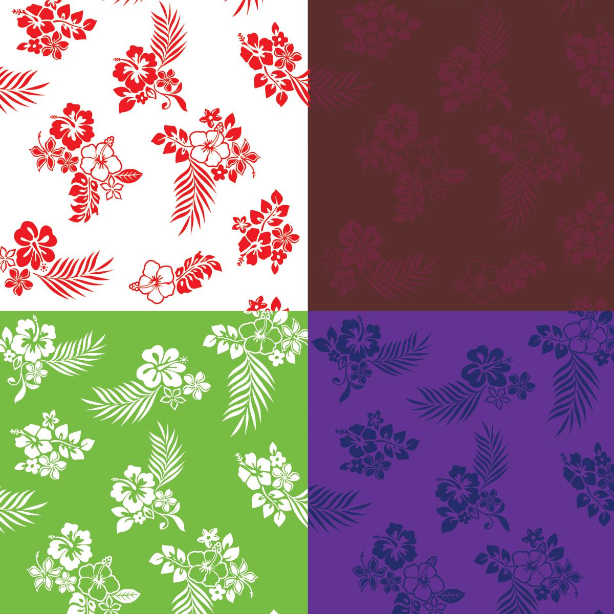 Pattern 48