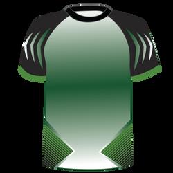 Sublimation Design 19