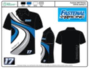 Fastenal_040119vmps_FSP750_MnPolo-3.jpg