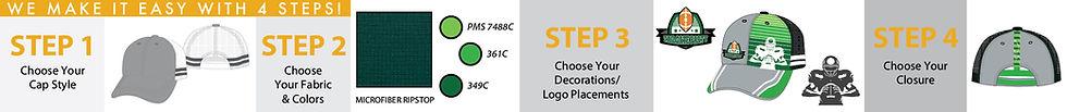 4EasySteps_2020Catalog_CustomHeadwear-1-