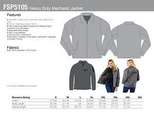 FSP5105Ld_070620_Outerwear_SpecSheet-1-0