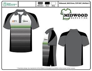 Midwood_082318vm_FSP1007_Polo-2.jpg