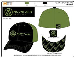 Mount-Airy-Golf_111618mbkc_785_Cap-8.jpg