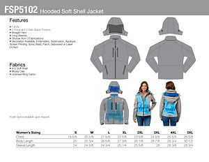 FSP5102Ld_070620_Outerwear_SpecSheet-1-0