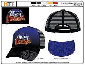 Silver-Beach-Pizza_071718mbkc_565_Cap-10