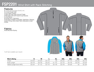 FSP2201_051320_MnOuterwear_SpecSheet-1-0