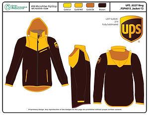UPS_032718ng_FSP4015_Jacket-12.jpg