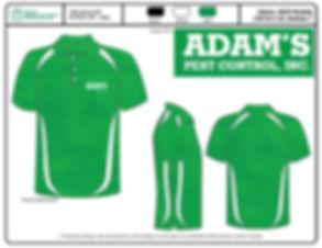Adams_082418mbdg_FSP1011-03_MnPolo-LF-1.