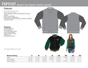 FSP5107Ld_070620_Outerwear_SpecSheet-1-0