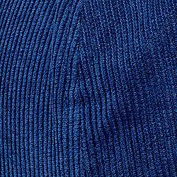 Headwear-Corduroy-MainImage.jpg
