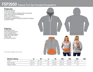 FSP2650Ld_070620_Fleece_SpecSheet-1-01.j