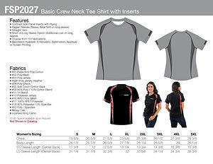 FSP2027Ld_062920_CrewNeck_SpecSheet-1-01