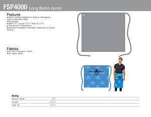 FSP4000_051120_Apron_SpecSheet-1-01.jpg