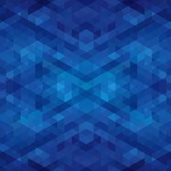 Faded Tetris