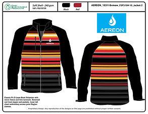 Aereon_103118vmew_FSP5104_Jacket-2.jpg