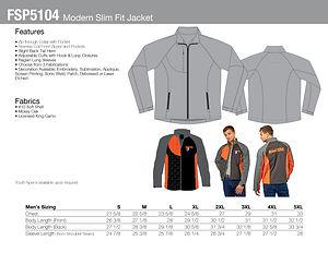 FSP5104_051320_MnOuterwear_SpecSheet-1-0