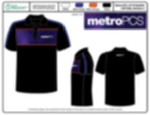 Metro-PCS_071018mbhb_FSP1000_MnPolo-3.jp