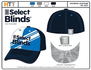 SelectBlinds_031819ngbl_785_Cap-2.jpg