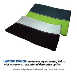 laptop case cover