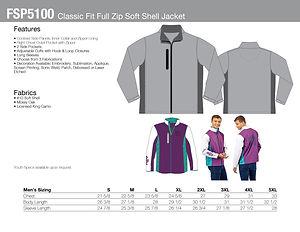 FSP5100_051320_MnOuterwear_SpecSheet-1-0