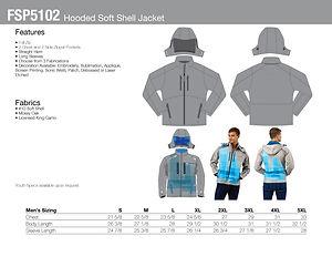 FSP5102_051320_MnOuterwear_SpecSheet-1-0