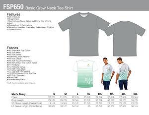FSP650_032620_CrewNeck_SpecSheet-1-01.jp
