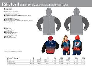 FSP5107HLd_070620_Outerwear_SpecSheet-1-