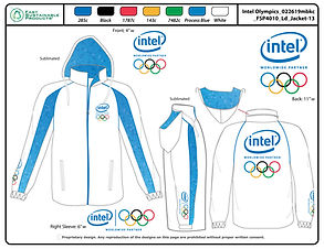 Intel-Olympics_022619mbkc_FSP4010_Ld_Jac