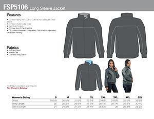 FSP5106Ld_070620_Outerwear_SpecSheet-1-0