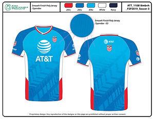 ATT_110818mbvh_FSP2019_Crew_Soccer-3.jpg