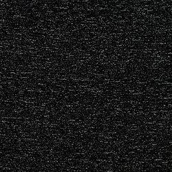 03H_PolyJerseyHeather_Black.jpg