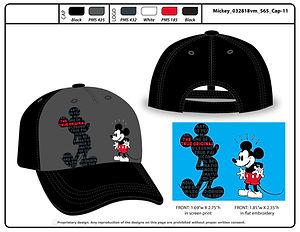 Mickey_022818vm_565_Cap-11.jpg