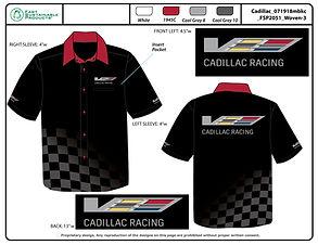 Cadillac_071918mbkc_FSP2051_Woven-3.jpg