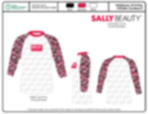SallyBeauty_021418ng_FSP2004LS_CrewNeck-